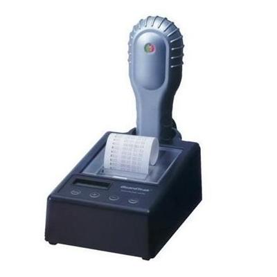 電腦打卡鐘